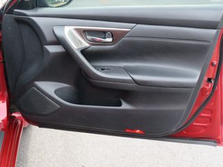 2015 Nissan Altima 3.5 SL Batesville, Mississippi 33