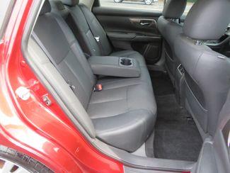 2015 Nissan Altima 3.5 SL Batesville, Mississippi 32