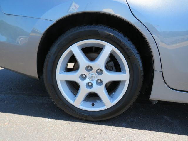 2015 Nissan Altima 2.5 S Batesville, Mississippi 14