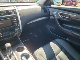 2015 Nissan Altima 25 SL  in Bossier City, LA