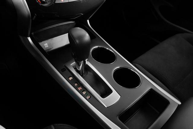 2015 Nissan Altima 2.5 S in Carrollton, TX 75006