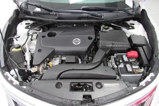 2015 Nissan Altima 2.5 S Chicago, Illinois 28