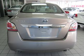 2015 Nissan Altima 2.5 S Chicago, Illinois 6