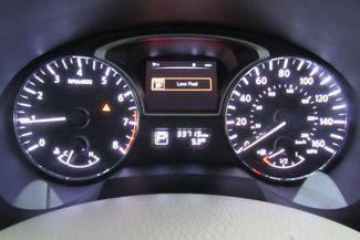 2015 Nissan Altima 2.5 S Chicago, Illinois 12