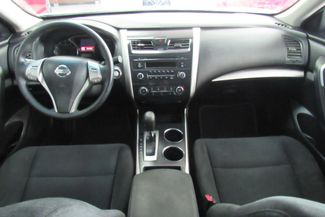 2015 Nissan Altima 2.5 S Chicago, Illinois 11