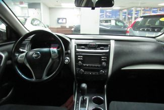 2015 Nissan Altima 2.5 SV Chicago, Illinois 14