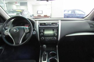 2015 Nissan Altima 2.5 S Chicago, Illinois 16