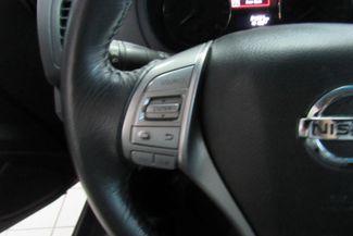 2015 Nissan Altima 2.5 SV Chicago, Illinois 16