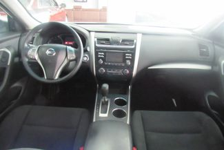 2015 Nissan Altima 2.5 S Chicago, Illinois 9