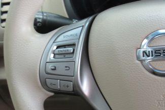 2015 Nissan Altima 2.5 S Chicago, Illinois 18