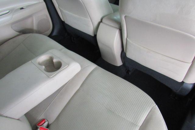 2015 Nissan Altima 2.5 Chicago, Illinois 9