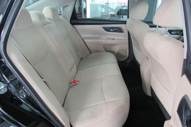 2015 Nissan Altima 2.5 Chicago, Illinois 10