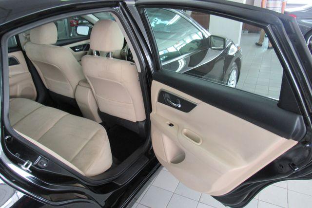 2015 Nissan Altima 2.5 Chicago, Illinois 11