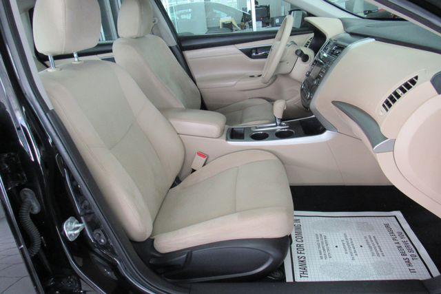 2015 Nissan Altima 2.5 Chicago, Illinois 12