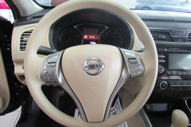 2015 Nissan Altima 2.5 Chicago, Illinois 18