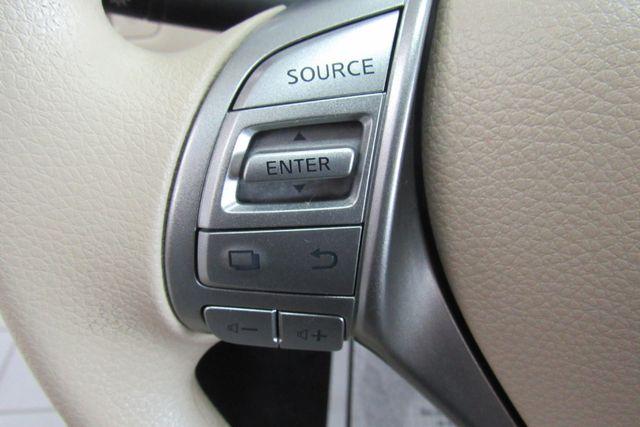 2015 Nissan Altima 2.5 Chicago, Illinois 19