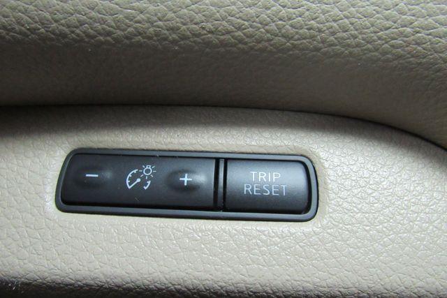 2015 Nissan Altima 2.5 Chicago, Illinois 24