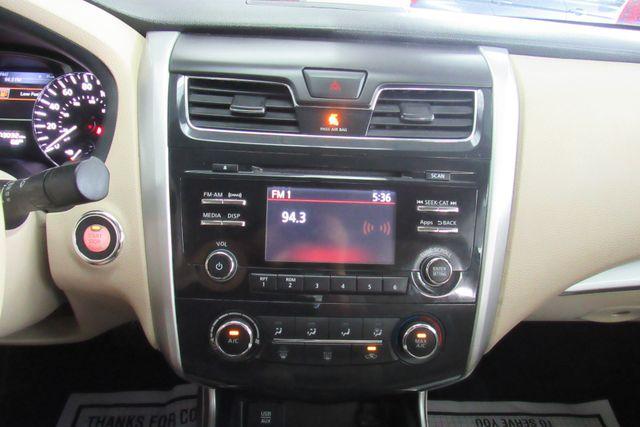 2015 Nissan Altima 2.5 Chicago, Illinois 25