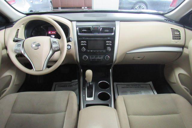2015 Nissan Altima 2.5 Chicago, Illinois 30