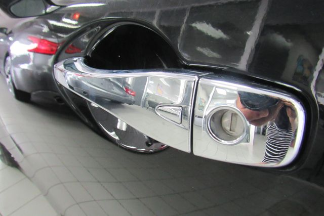 2015 Nissan Altima 2.5 Chicago, Illinois 31