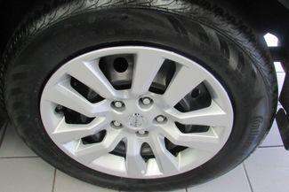 2015 Nissan Altima 2.5 S Chicago, Illinois 27