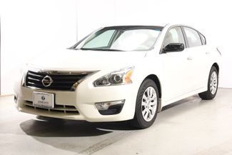 2015 Nissan Altima 2.5 S in Branford CT, 06405
