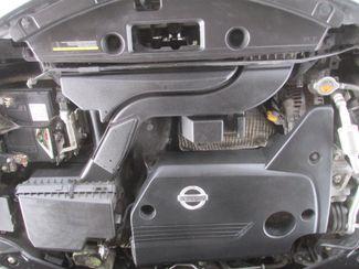 2015 Nissan Altima 2.5 S Gardena, California 15