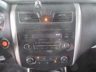 2015 Nissan Altima 2.5 S Gardena, California 6