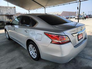 2015 Nissan Altima 2.5 S Gardena, California 1