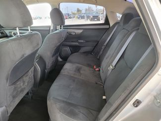 2015 Nissan Altima 2.5 S Gardena, California 10