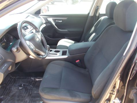 2015 Nissan Altima 2.5 SV | Gilmer, TX | Win Auto Center, LLC in Gilmer, TX