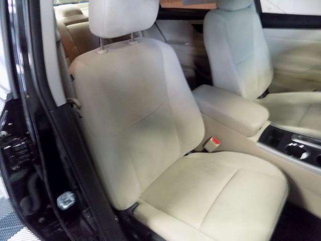2015 Nissan Altima 2.5 S in Gonzales, Louisiana 70737