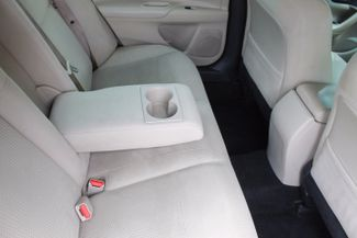 2015 Nissan Altima 2.5 S Hollywood, Florida 31