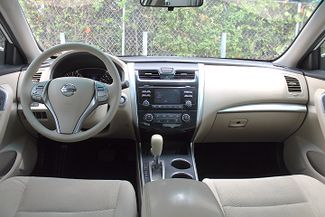 2015 Nissan Altima 2.5 S Hollywood, Florida 22