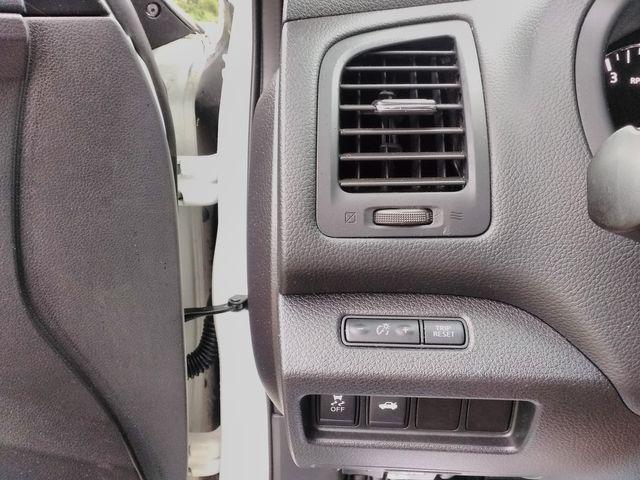 2015 Nissan Altima 2.5 Houston, Mississippi 12