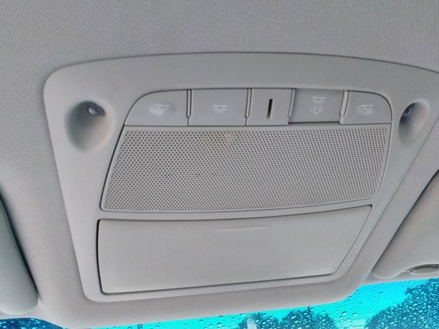 2015 Nissan Altima 2.5 Houston, Mississippi 15