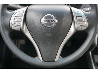 2015 Nissan Altima 25  city Texas  Vista Cars and Trucks  in Houston, Texas
