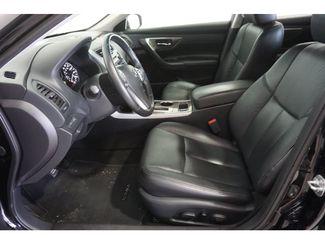 2015 Nissan Altima 25 SL  city Texas  Vista Cars and Trucks  in Houston, Texas