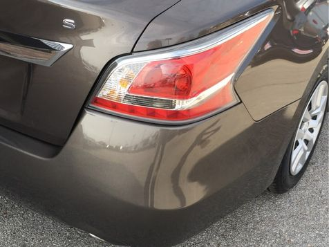2015 Nissan Altima 2.5 S | Irving, Texas | Auto USA in Irving, Texas