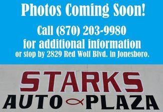 2015 Nissan Altima 2.5 S in Jonesboro, AR 72401