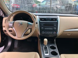 2015 Nissan Altima 2.5 S Knoxville , Tennessee 31