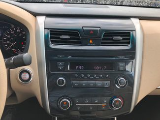 2015 Nissan Altima 2.5 S Knoxville , Tennessee 19