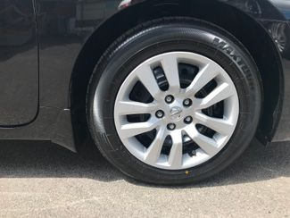 2015 Nissan Altima 2.5 S Knoxville , Tennessee 57