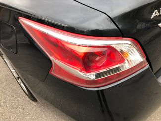 2015 Nissan Altima 2.5 S Knoxville , Tennessee 36