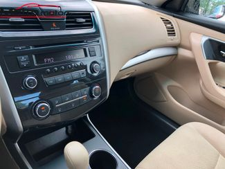 2015 Nissan Altima 2.5 S Knoxville , Tennessee 25