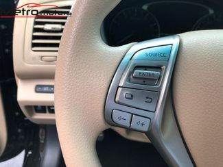 2015 Nissan Altima 2.5 S Knoxville , Tennessee 17