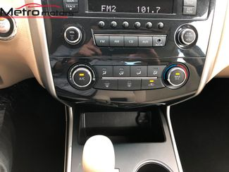 2015 Nissan Altima 2.5 S Knoxville , Tennessee 22