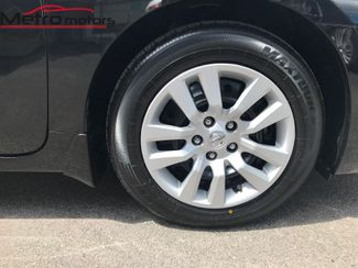 2015 Nissan Altima 2.5 S Knoxville , Tennessee 61