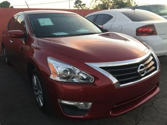 2015 Nissan Altima CAR PROS AUTO CENTER (702) 405-9905 Las Vegas, Nevada 1