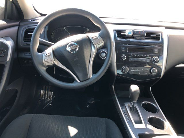 2015 Nissan Altima 2.5 S CAR PROS AUTO CENTER (702) 405-9905 Las Vegas, Nevada 6